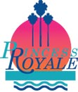 Princess Royale